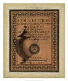 Antiquities Collection II