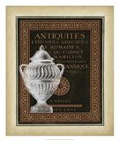 Antiquities Collection IV