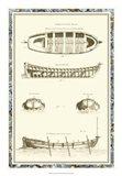 Ship Schematics IV