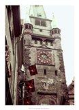 Clock Tower II