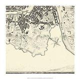 City of Rome Grid VIII