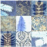 Blue Textures 9 - Patch