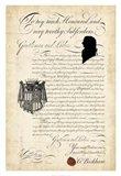 Bickham's Proposal