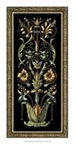 Baroque Panel II