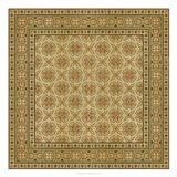 Italian Mosaic I