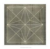 Geometric Blueprint I