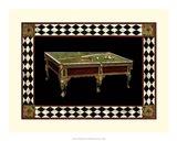 Let's Play Billiards II