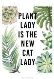 Plant Love I