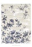 Petal Batik I