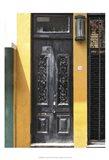 Doors Abroad II