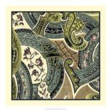 Tapestry Elegance II