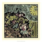 Tapestry Elegance IV