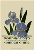 Boddington's Garden Guide IV