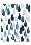 Water Drops II