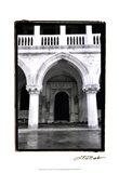 Archways of Venice V
