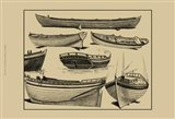 Boat Craft I