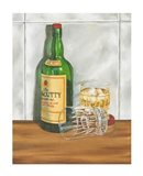 Scotch Series I