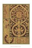 Florentine Panel I