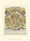 Noble Heraldry II