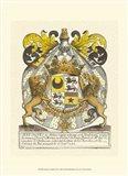 Noble Heraldry III