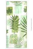 Leaf Impressions V
