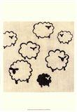 Best Friends- Sheep