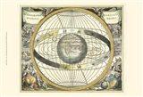 Celestial Hemispheres II
