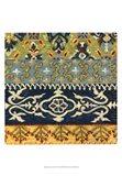 Eastern Textiles IV