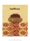 Exotic Spices - Saffron