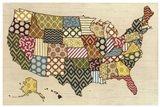 United Patterns