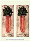 Fresco Veggies I