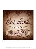 Wine Inspiration VI