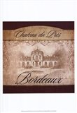 Wine Label II