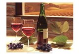Wine Country - Sonoma