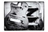 Guitar Factory IV