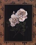 Rose Fleur