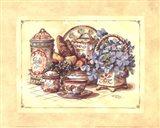 Italia Collection II