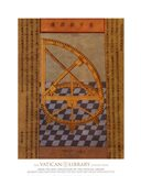 Quadrant, (The Vatican Collection)