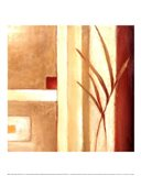 Decorative Grasses II