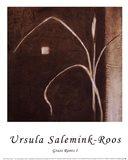 Grass Roots I