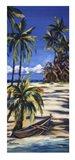 Tropical Retreat I