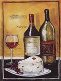 Wine Notes III