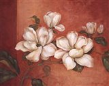 Magnolias - Mini