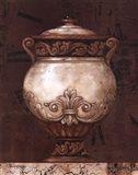 Timeless Urn II
