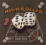 High Roller (Craps)