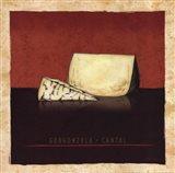 Cheeses III