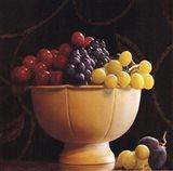 Frutta Del Pranzo II - Special