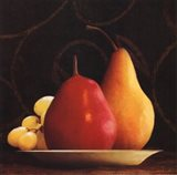 Frutta Del Pranzo III - Special