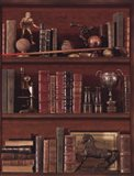 Librairie IV - Mini