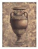 Classical Urn Series 1-A